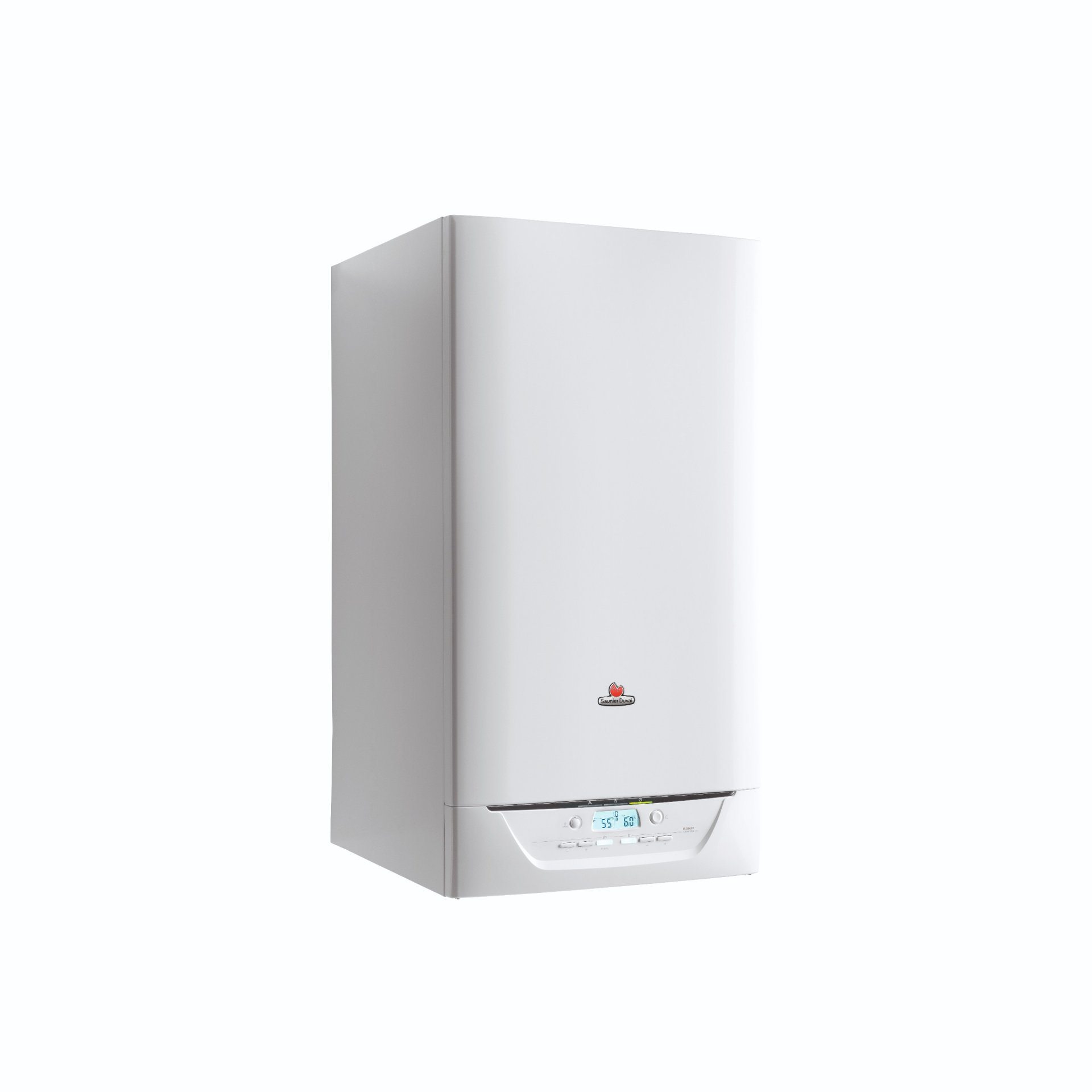 isofast condens f35 thermogest